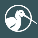 Dowitcher Designs logo icon