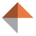 Dowl logo icon