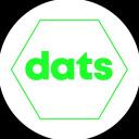 Down At The Social logo icon