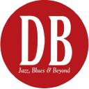 Down Beat logo icon