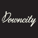 Downcity Outfitters logo