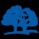Downey Trees Inc logo icon