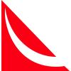 Wenzel Downhole Tools logo icon