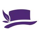 Gord Downie logo icon