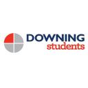 Downing Students logo icon
