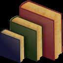 تحميل وقراءة logo icon