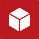 Download Cydia logo icon