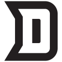 Download Festival logo icon