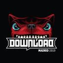 Download Festival logo icon