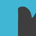 نرم افزار logo icon