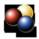 Download Helper logo icon