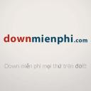 Down Miễn Phí logo icon