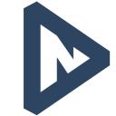 Down Notifier logo icon