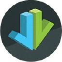 Downpour logo icon