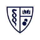 Downstate logo icon