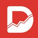 Down Status logo icon