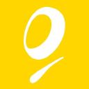 Down The Rabbit Hole logo icon