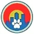 Downtown Animal Care Center logo icon