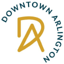 Downtown Arlington logo icon