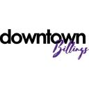 Downtown Billings Alliance logo icon