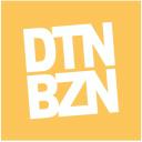 Downtown Bozeman logo icon