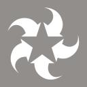 Downtown Dc logo icon