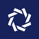 Downtown Denver Partnership logo icon