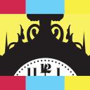 Downtown Kck logo icon