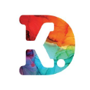 Downtown Kingston! logo icon