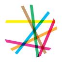 Downtown Seattle logo icon