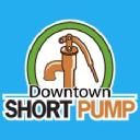 Downtown Short Pump logo