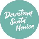 downtownsm.com logo icon