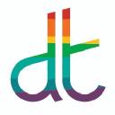 Downtown Tempe logo icon