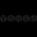 Downtown Yonge logo icon