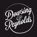 Dowsing And Reynolds logo icon