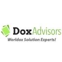 DoxAdvisors on Elioplus