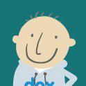 Doxdirect logo icon