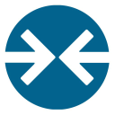 Doxo logo icon
