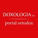 Doxologia logo icon