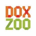 Doxzoo logo icon