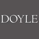Doyle logo icon