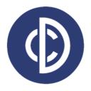 Doyle Clayton logo icon