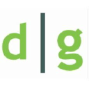 The Doyle Group logo icon