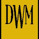 Doyle Wealth Management Inc logo