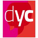 Doyoucopy logo icon