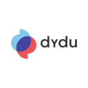 Do You Dream Up logo icon