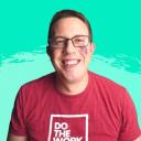 Do You Even Blog logo icon