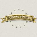 Doza De Succes logo icon