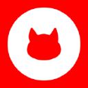 Dozo Domo logo icon