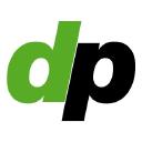 Dp Accessories logo icon
